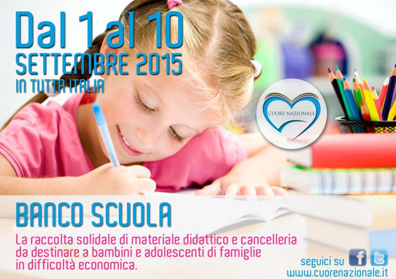 battiti_BancoScuola2015