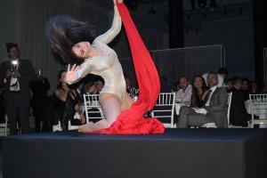 4-Daniela-Caputo-Ballerina-e-Acrobata
