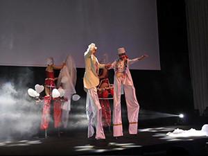 Festival-del-cuore2015-15