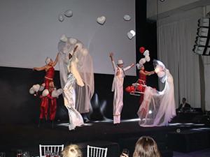 Festival-del-cuore2015-20