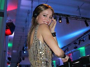 Festival-del-cuore2015-23